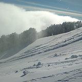 anilio ski resort, Anilio Adventure Park