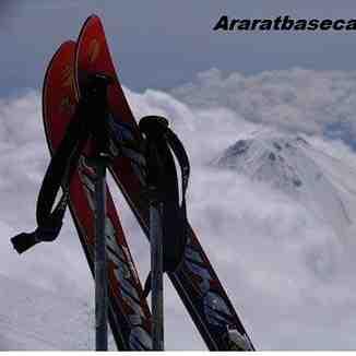 araratbasecamp.com, Ağrı Dağı or Mount Ararat