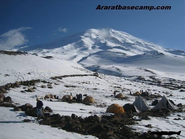 adem saltik, Ağrı Dağı or Mount Ararat