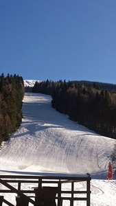 Kartala Ski Resort photo