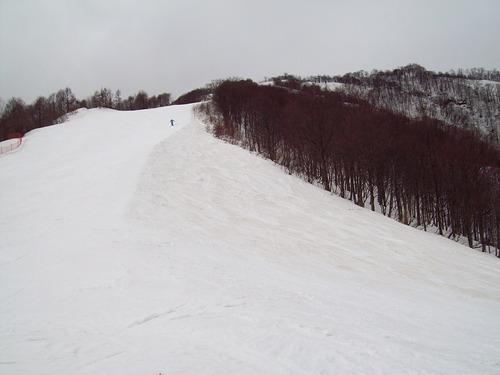 Hakuba 47 Ski Resort by: Byung Chun,Moon