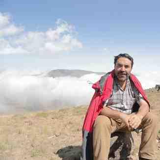 مسیر شمال شرقی دماوند, Mount Damavand