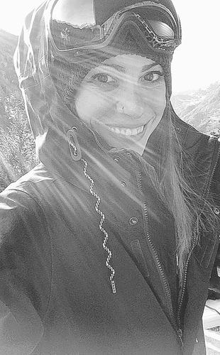 Grandvalira El Tarter Ski Resort by: cristina pimentel