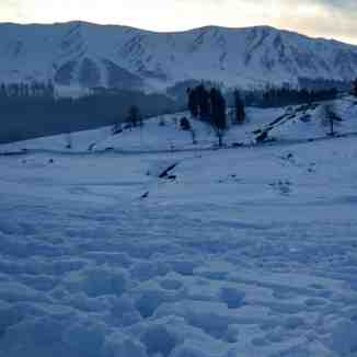 captured by bhawesh bhatia lucknow, Gulmarg