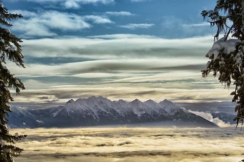 Kimberley Ski Resort by: snowreport
