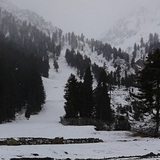 Naltar, Pakistan