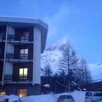 Hotel Europa , Cervinia, Breuil-Cervinia Valtournenche