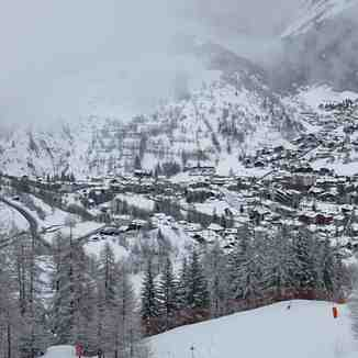 The Village, La Thuile