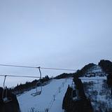 Awasuno, Japan - Toyama