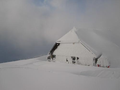 Ebnat-Kappel - Toggenburg Resort Guide
