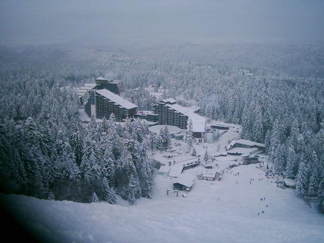 borovets 2004