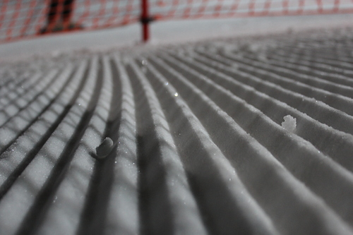 Vitosha Ski Resort by: Sir Alex