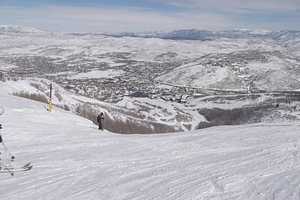 Park City & beyond photo