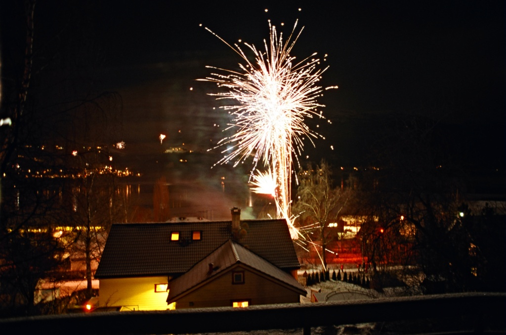 Voss at New Year (1)