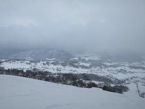 Togari Onsen photo