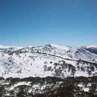 2017 Season Extended by a week at Perisher!
