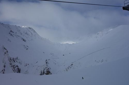 Serfaus Ski Resort by: frank