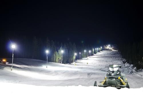 Ravna Planina Resort Guide