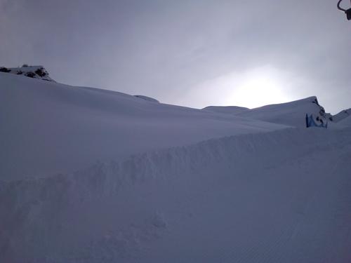Aprica Ski Resort by: gotacin