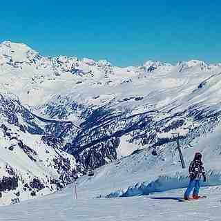 Verso l'Alpe Devero, San Domenico