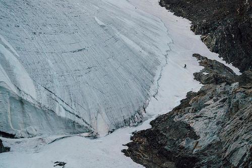 K2 Ski Resort by: Snow Forecast Admin