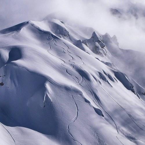 Sella Nevea Ski Resort by: Sella nevea mountain experience