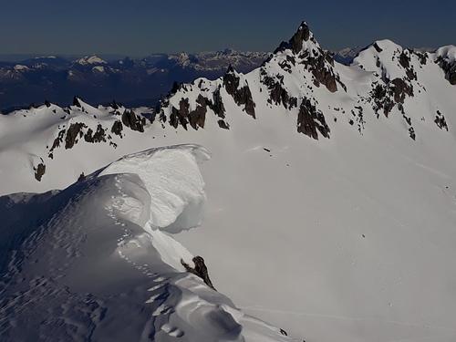 Les 7 Laux Ski Resort by: VANDEL Antony