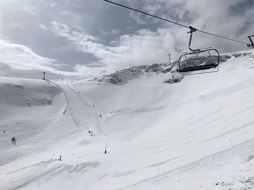 Masella Ski Resort by: Snow Forecast Admin