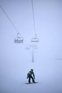 Mount Buller photo