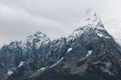 Mount Elbrus Ski Resort by: Snow Forecast Admin