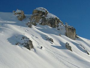 Cervinia 12/06/2003, Breuil-Cervinia Valtournenche photo