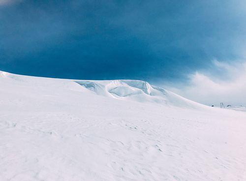 Breuil-Cervinia Valtournenche Ski Resort by: Snow Forecast Admin
