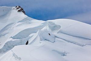 Val Thorens photo