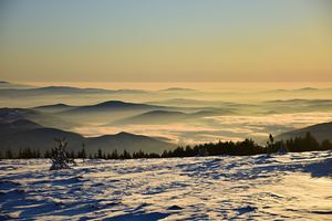 Vitosha photo