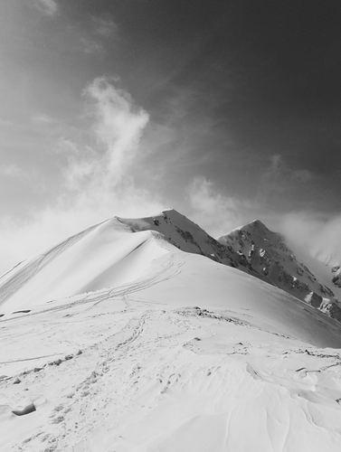Hakuba 47 Ski Resort by: Snow Forecast Admin