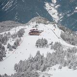 Martin Imatge, Andorra