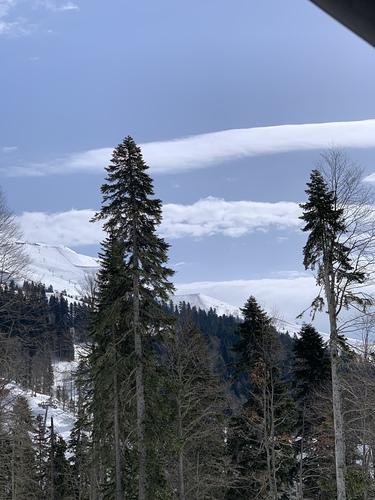 Rosa Khutor Alpine Resort Ski Resort by: Marc