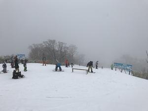 Snow, Meihou photo