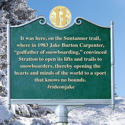 Stratton Mountain Ski Resort by: tourist offical