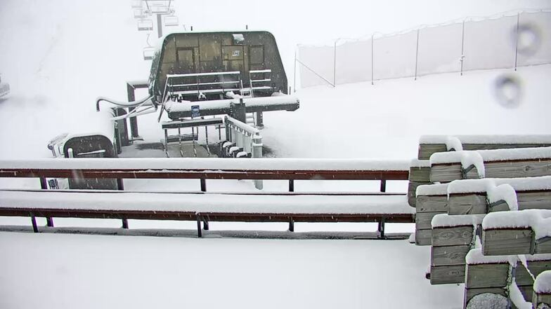 first to open in SH?, Mt Hutt