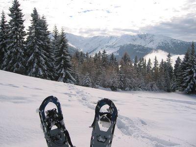 St Johann in Tirol Ski Resort by: franz