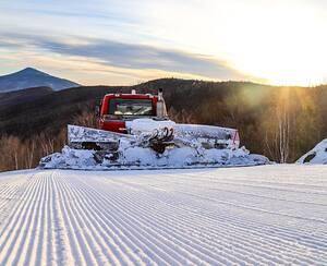 Attitash Ski Resort, Attitash Mountain Resort photo