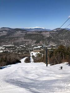 Attitash Ski Resort, Attitash Mountain Resort photo