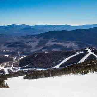 Whiteface, Whiteface Mountain (Lake Placid)