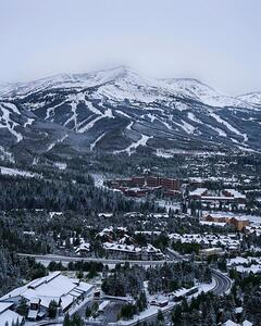 Breckenridge photo