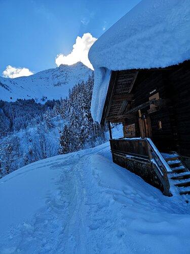 St Johann in Tirol Ski Resort by: tourist offical