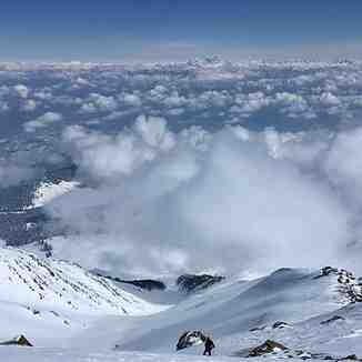 Himalayan Ski Guides, Gulmarg