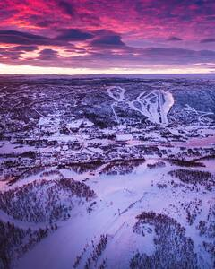 beautiful, Geilo photo