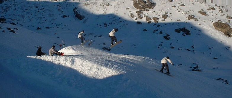 Sequence on Remarklebles, Remarkables