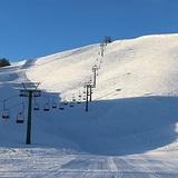 Stairway to skiing heaven, Anilio Adventure Park